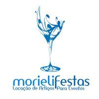 MORIELI FESTAS (Mobiliário e Materiais)