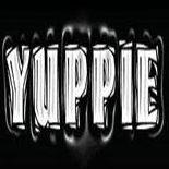 BANDA YUPPIE (Música ao Vivo)