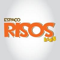 ESPAÇO RISOS KIDS (Buffet Infantil)
