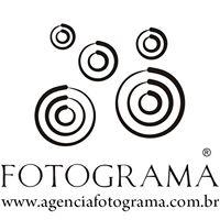 FOTOGRAMA FOTOGRAFIAS (Fotografia)