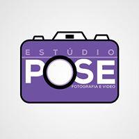 ESTÚDIO POSE (Fotografia)