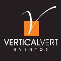 VERTICAL VERT EVENTOS (Cerimonial)