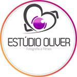 ESTÚDIO OLIVER (Fotografia)