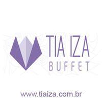 BUFFET TIA IZA (Buffet)