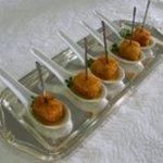 BUFFET GILEADE SABORES (Buffet)
