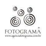 FOTOGRAMA (Fotografia)