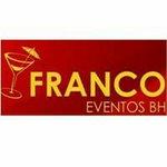 FRANCO EVENTOS BH (Bartenders - Drinks)