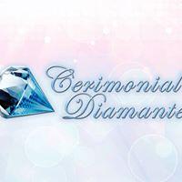CERIMONIAL DIAMANTE (Cerimonial)