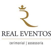 REAL EVENTOS (Cerimonial)
