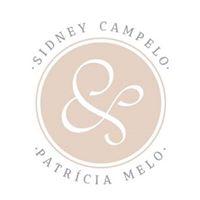 SIDNEY CAMPELO (Fotografia)