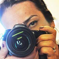 LENICE MORICI FOTOGRAFIA (Fotografia)