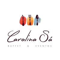 CAROLINA SÁ BUFFET EVENTOS (Buffet)