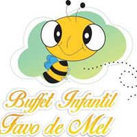 BUFFET EVENTOS FAVO DE MEL (Buffet)