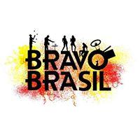 BRAVO BRASIL (Entretenimento para Festa)