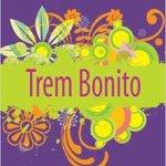 TREM BONITO EVENTOS (Cerimonial)