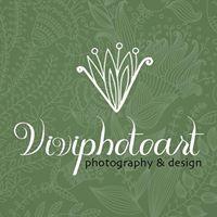 VIVIPHOTOART (Fotografia)