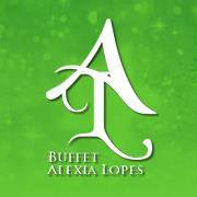 BUFFET ALEXIA LOPES (Buffet)