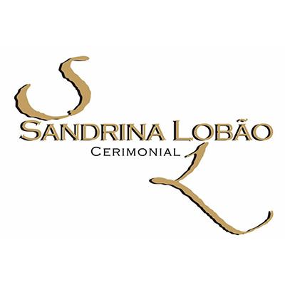 SANDRINA LOBÃO CERIMONIAL (Cerimonial)