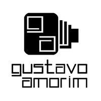 GUSTAVO AMORIM FOTOGRAFIA (Fotografia)