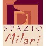 SPAZIO MILANI (Salões de Festa)