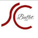 BUFFET SANDRA CARDINALI (Buffet)