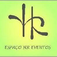ESPAÇO HR EVENTOS (Salões de Festa)