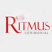 RÍTMUS CERIMONIAL (Cerimonial)