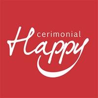 HAPPY CERIMONIAL (Cerimonial)