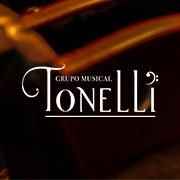 GRUPO MUSICAL TONELLI (Músicos para Cerimônia)