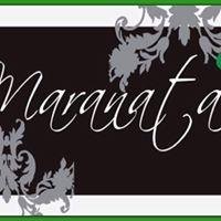 CERIMONIAL MARANATA (Cerimonial)