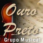 GRUPO MUSICAL OURO PRETO (Músicos para Cerimônia)