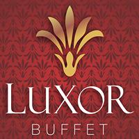 LUXOR BUFFET (Buffet)