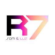 R7 SOM E LUZ (Sonorização/ Iluminação)