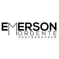 EMERSON MORDENTE FOTOGRAFIAS (Fotografia)