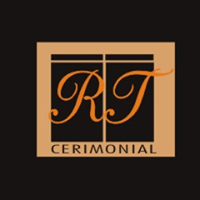 REGINA TOSTA CERIMONIAL (Cerimonial)