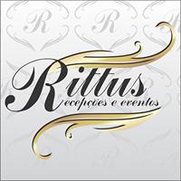 RITTUS RECEPÇÕES E EVENTOS (Salões de Festa)