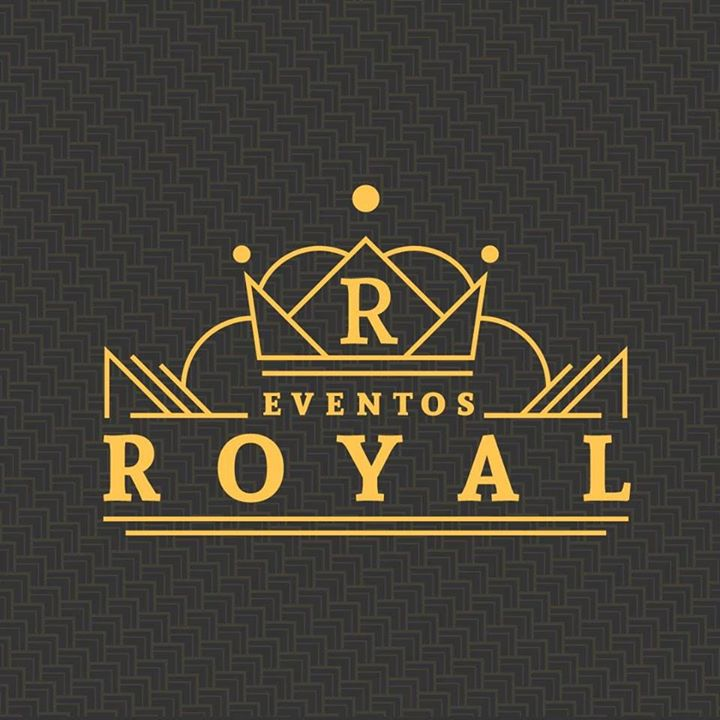 ROYAL DRINK BAR (Bartenders - Drinks)