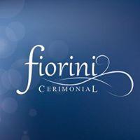 FIORINI CERIMONIAL (Cerimonial)