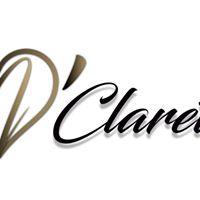 D' CLARETTO (Músicos para Cerimônia)