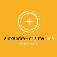 ALEXANDRE - CRISTINA LIMA (Fotografia)