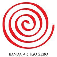 BANDA ARTIGO ZERO (Música ao Vivo)