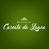 RECANTO CASCATA DA LAGOA (Salões de Festa)