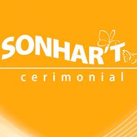 SONHART CERIMONIAL (Cerimonial)
