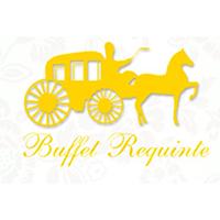 BUFFET REQUINTE RECEPÇÕES (Buffet)