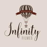 INFINITY FILMES (Filmagem)