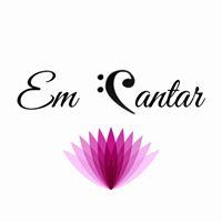 EM CANTAR (Músicos para Cerimônia)