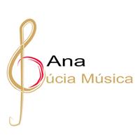 ANA LÚCIA MÚSICA (Músicos para Cerimônia)