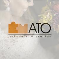ATO CERIMONIAL & EVENTOS (Cerimonial)