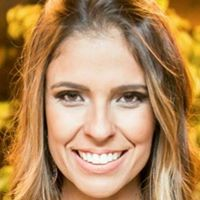 ANA RIBEIRO ASSESSORIA EM EVENTOS (Cerimonial)