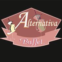 ALTERNATIVA BUFFET (Buffet)